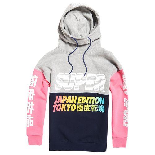 Buzo-Para-Mujer-Japan-Edition-Hood-Superdry