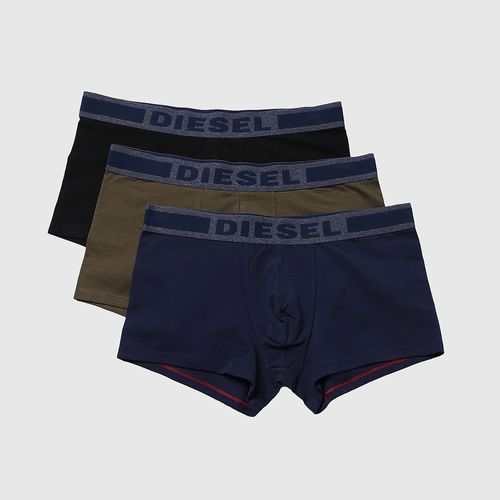 -Ropa-Interior-Para-Hombre-Umbx-Shawnthreepack-Diesel