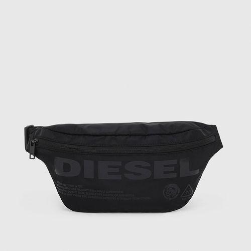 -Bolso-Para-Hombre-F-Suse-Belt-Diesel