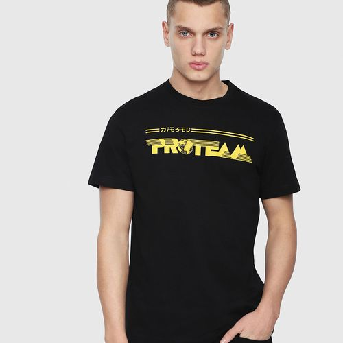 -Camiseta-Para-Hombre-T-Diego-Yb--Diesel