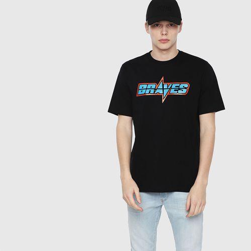-Camiseta-Para-Hombre-T-Just-Yb-Diesel