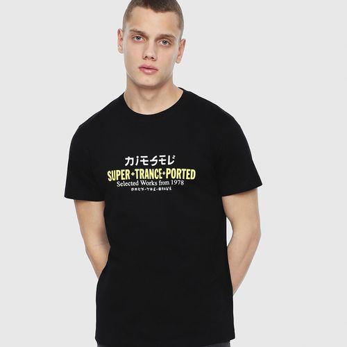 -Camiseta-Para-Hombre-T-Diego-Y1--Diesel