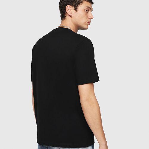 -Camiseta-Para-Hombre-T-Just-Y2-Diesel