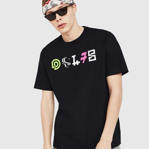 -Camiseta-Para-Hombre-T-Just-Y17--Diesel
