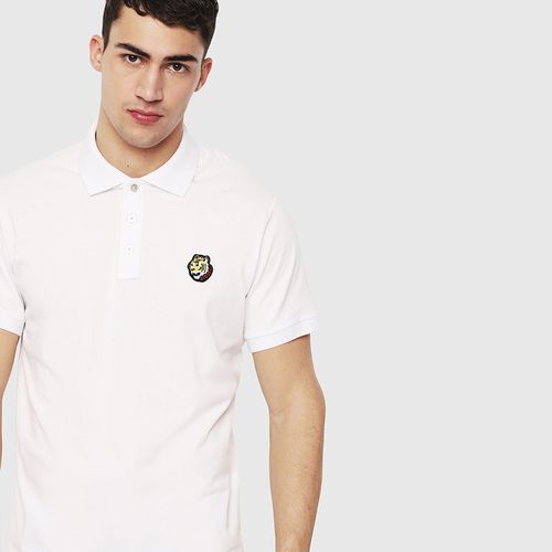 -Camiseta-Para-Hombre-Bmowt-Polo--Diesel