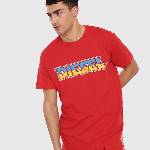 -Camiseta-Para-Hombre-Bmowt-Just-B--Diesel