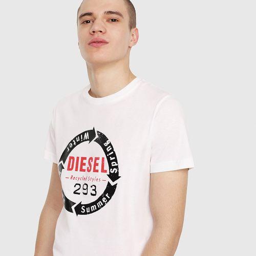 -Camiseta-Para-Hombre-T-Diego-C1--Diesel