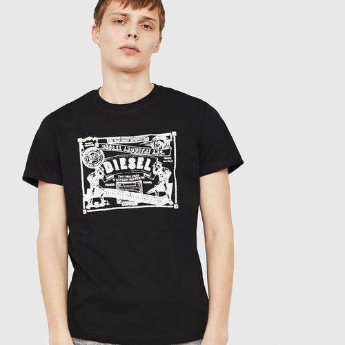 -Camiseta-Para-Hombre-T-Diego-C3--Diesel