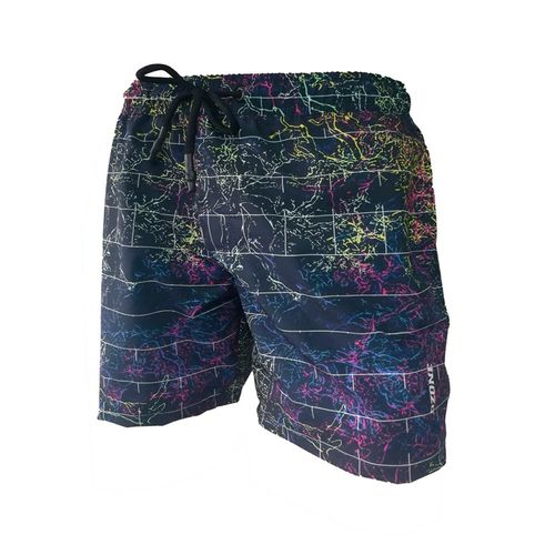 Pantaloneta-Hombres_DZM900133_NE_1