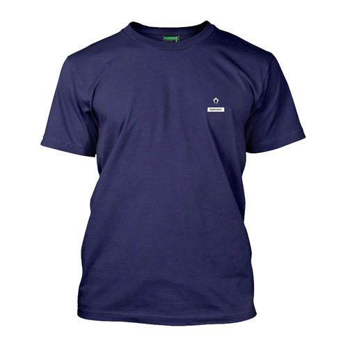 camiseta-m-c-para-hombre-basica-azul-dzone