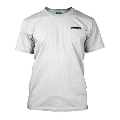 camiseta-m-c-para-hombre-basica-blanca-dzone