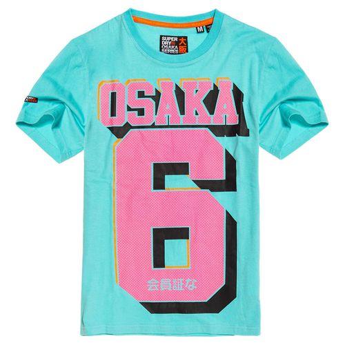 camiseta-para-hombre-osaka-3d-mid-weight-tee-superdry
