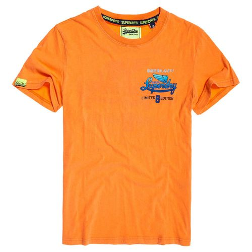 camiseta-para-hombre-limited-icarus-hyper-classics-lite-tee-superdry