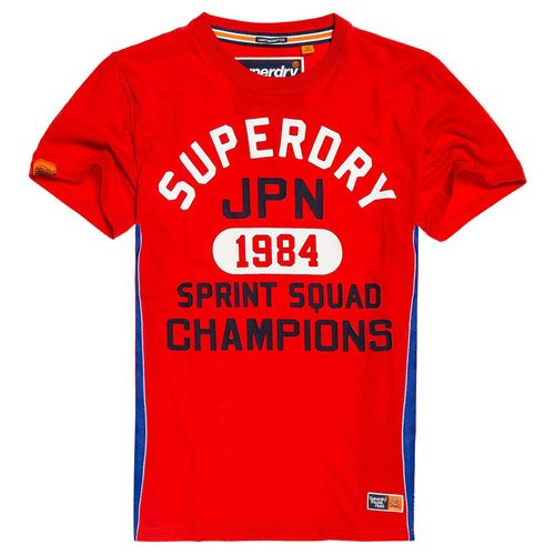 camiseta-para-hombre-track---field-lite-taped-tee-superdry