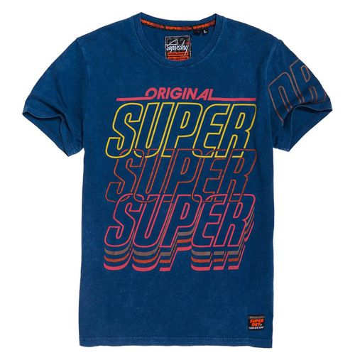 camiseta-para-hombre-spectrum-graphics-mid-weight-tee-superdry