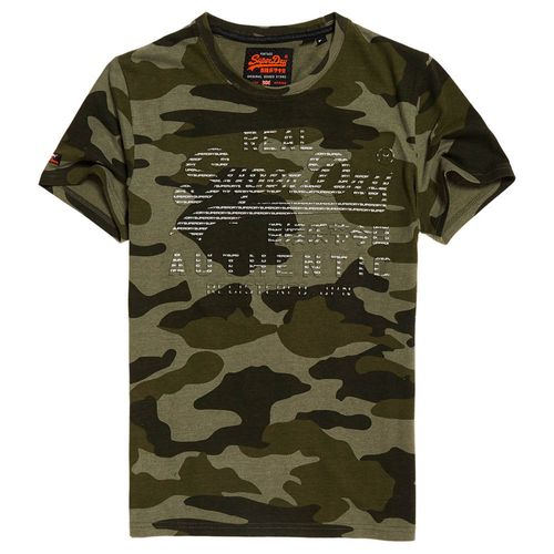 camiseta-para-hombre-vintage-logo-authentic-camo-tee-superdry