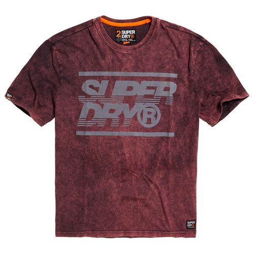 camiseta-para-hombre-surplus-goods-stckwll-wash-tee-superdry