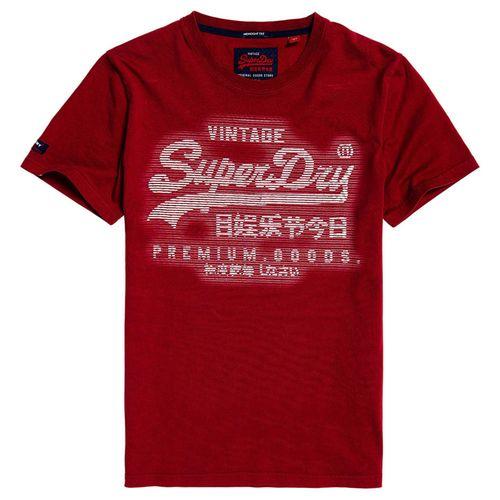 camiseta-para-hombre-premium-goods-tee-superdry