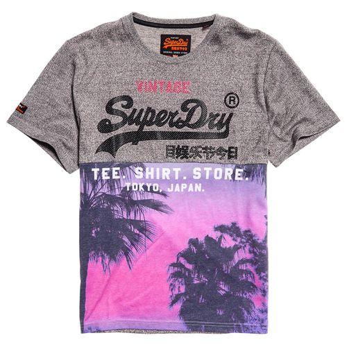camiseta-para-hombre-shirt-shop-panel-aop-tee-superdry