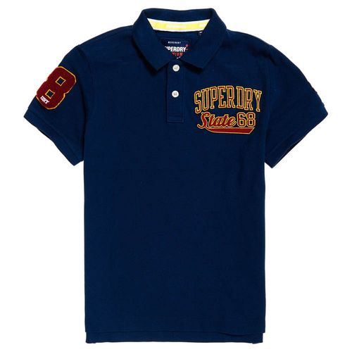 polo-para-hombre-classic-superstate-pique-superdry