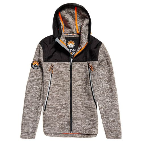 buzo-para-hombre-mountain-tech-ziphood-superdry