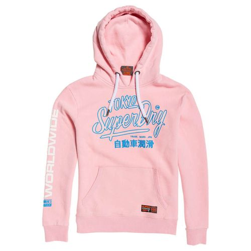 buzo-para-hombre-ticket-type-pastel-hood-superdry