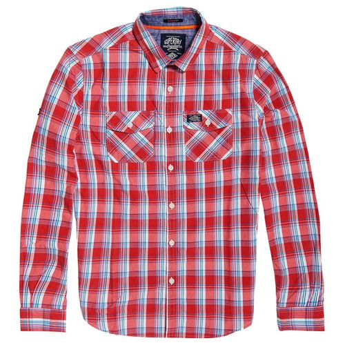 camisa-para-hombre-washbasket-shirt-superdry