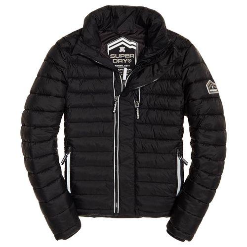 chaqueta-para-hombre-anaglyph-fuji-jacket-superdry