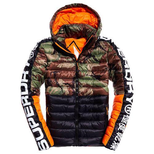 chaqueta-para-hombre-new-colour-block-fuji-superdry