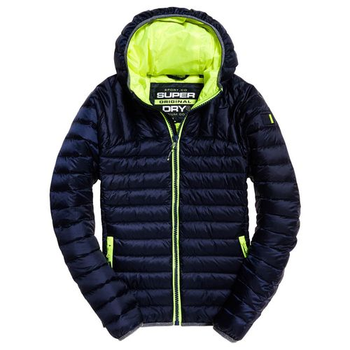 chaqueta-para-hombre-chromatic-core-down-jacket-superdry