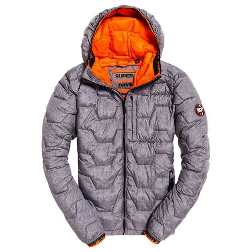 chaqueta-para-hombre-superdry