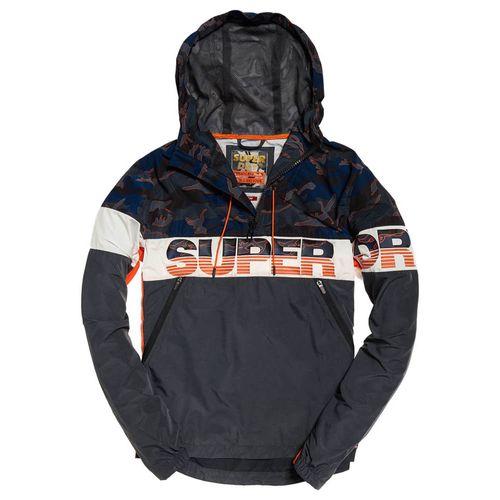chaqueta-para-hombre-ryley-overhead-superdry