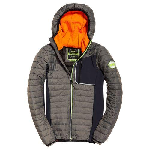 chaqueta-para-hombre-convection-hybrid-jacket-superdry