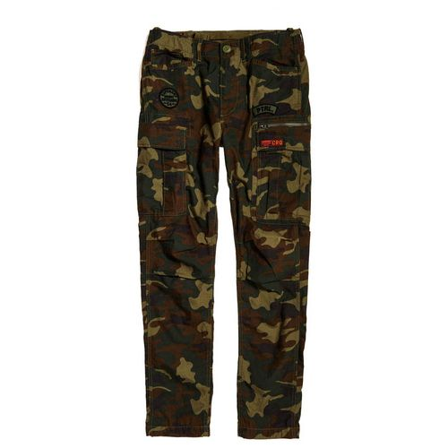 pantalon-para-hombre-parachute-cargo-pant-superdry