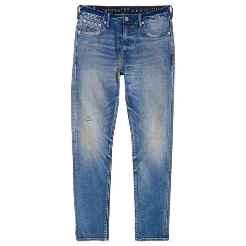 pantalon-para-hombre-premium-slim-selvedge-superdry