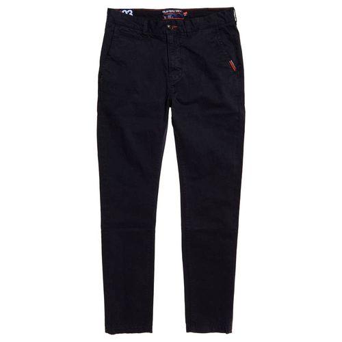 pantalon-para-hombre-international-chino-lite-pant-superdry