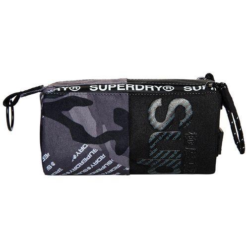 accesorio-para-hombre-superdry