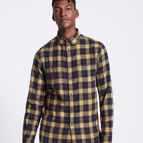 Camisa-Para-Hombre-Mabuche-Celio