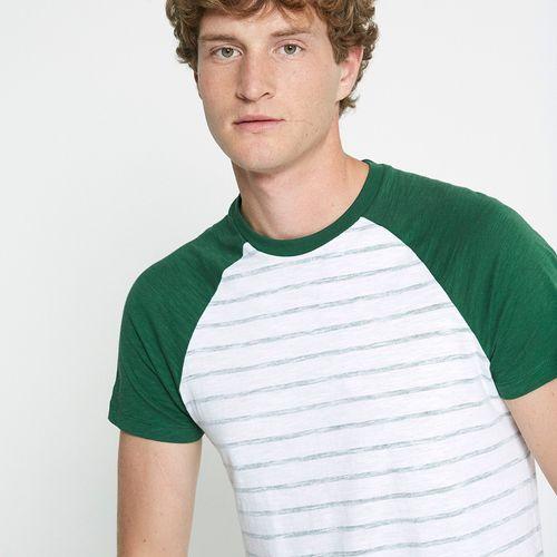 Camiseta-Para-Hombre-Mebridge-Celio