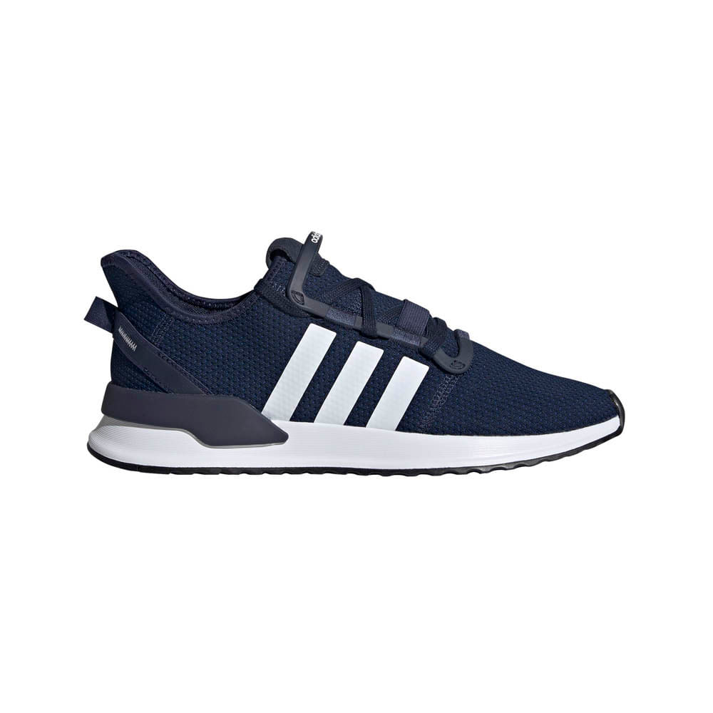 zapatos adidas hombres running