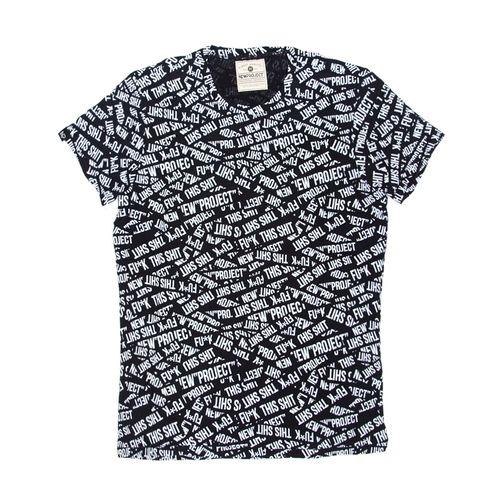 Camisetas-Hombres_NM11010980N000_NE_1