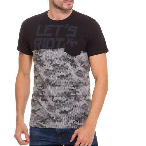 Camisetas-Hombres_NM1101107N000_GRC_1