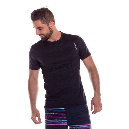 camiseta-m-c-para-hombre-living-dzone