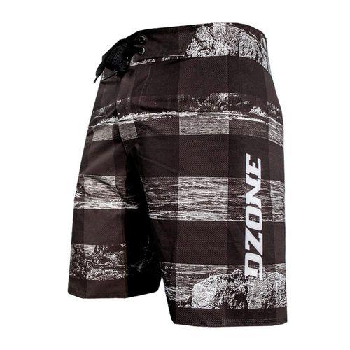 ropa-de-baño-para-hombre-portugal-black-dzone