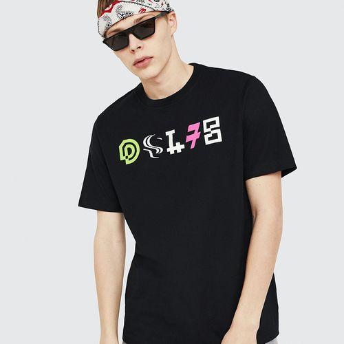 camiseta-para-hombre-t-just-y17-diesel