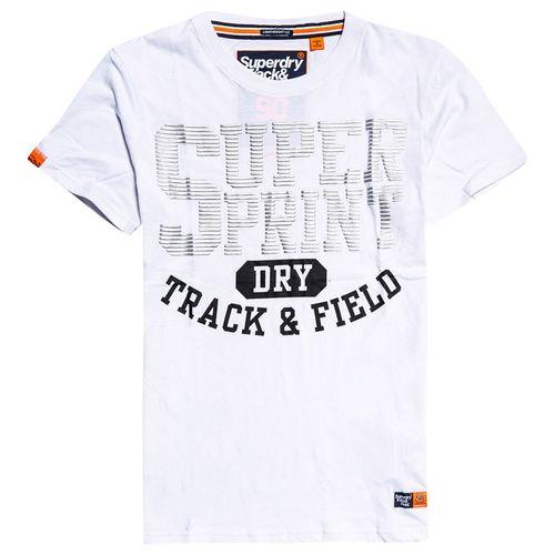 camiseta-para-hombre-track---field-lite-metallic-tee-superdry