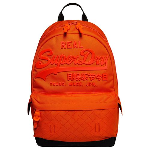 bolso-para-hombre-premium-goods-backpack-superdry