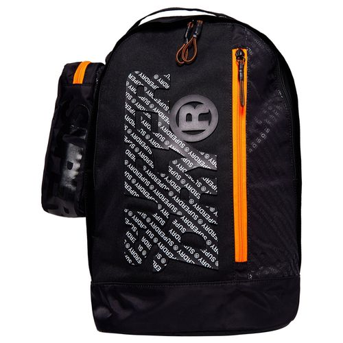 bolso-para-hombre-zac-freshman-back-pack-superdry