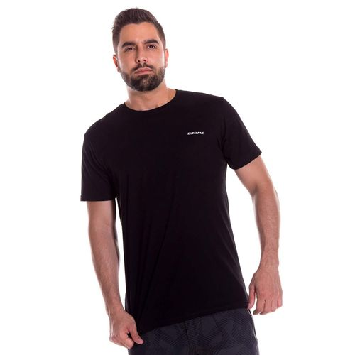 camiseta-m-c-para-hombre-basica-negra-dzone