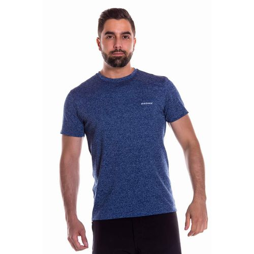 camiseta-m-c-para-hombre-flex-dzone